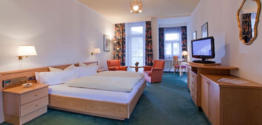 Hotel Post, St. Anton, Austria - bedroom example.jpg